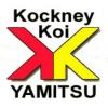 Kockney Koi Yamitsu
