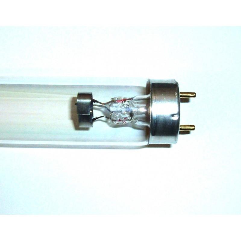 25w Philips T8 U.V. Bulb